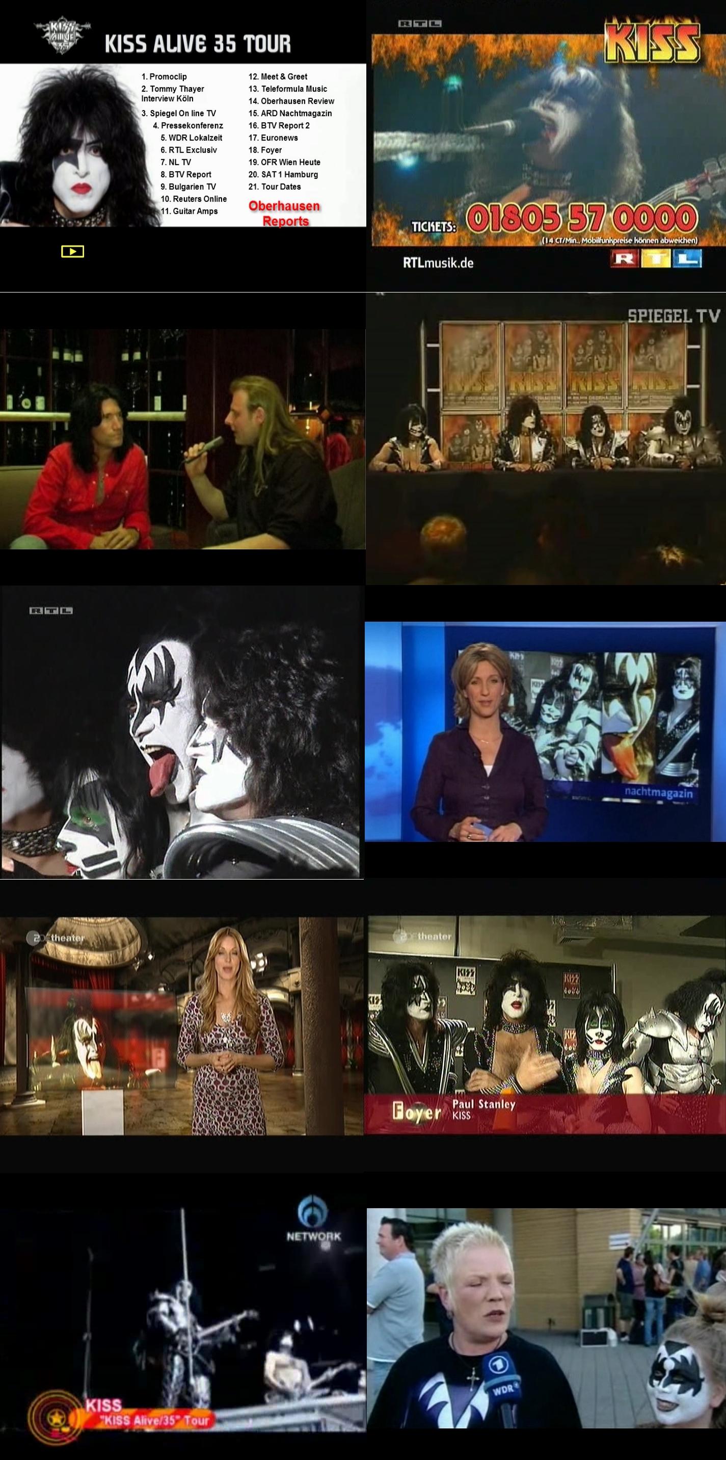 L wdr lokalzeit rtl exclusiv nl tv btv report bulgarian tv reuters online hk tech interview meet greet teleformula music oberhausen review m4hsunfo